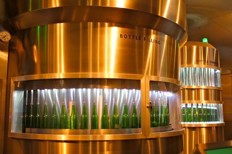Heineken N.V. (HEINY) CEO Jean-François van Boxmeer on Q2 2018 Results - Earnings Call Transcript