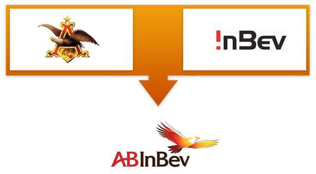 an analysis of inbev company which is a subsidiary of anheuser busch Company and market share data provide a detailed look at the financial position of anheuser-busch inbev nv, while in-depth qualitative analysis will help you understand the brand strategy and growth prospects of anheuser-busch inbev nv.