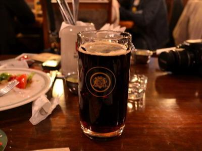 Презентация пивовара «Коут на Шумаве»