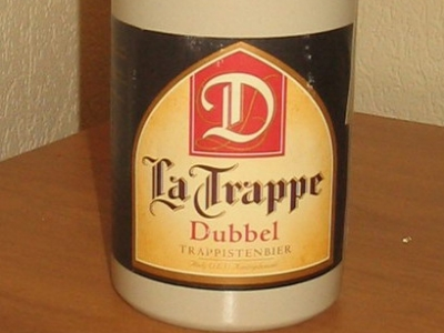 Отступники (La Trappe Dubbel)