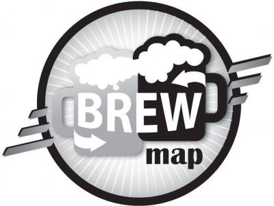 BrewMapp — революция на рынке мобильных приложений