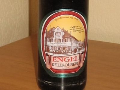 Темный Ангел (Engel Keller Dunkel)
