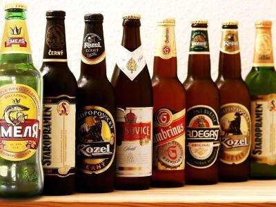 Пиво: традиции и классификации