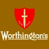 Worthington`s