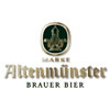 Altenmunster
