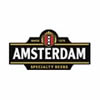 Amsterdam Specialty Beers