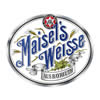 Maisel`s Weisse
