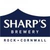 Sharp`s