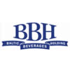 Baltic Beverages Holding