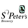 St. Peter`s
