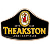 Theakston