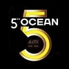5 Океан
