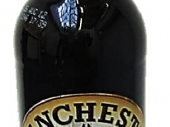 Manchester Brown Ale в России!