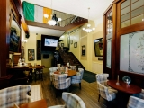 Sean O`Neill Irish Pub / Шон О`Нилл