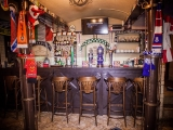 Roy Castle Pub / Рой Касл Паб