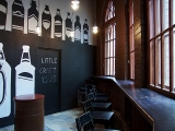 Little Craft Bar